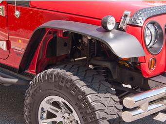 rugged-ridge-all-terrain-fender-flares